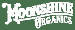 Moonshine Organics Logo Wide Wht Socket Email