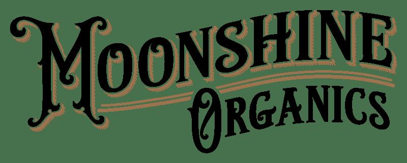 Moonshine Organics